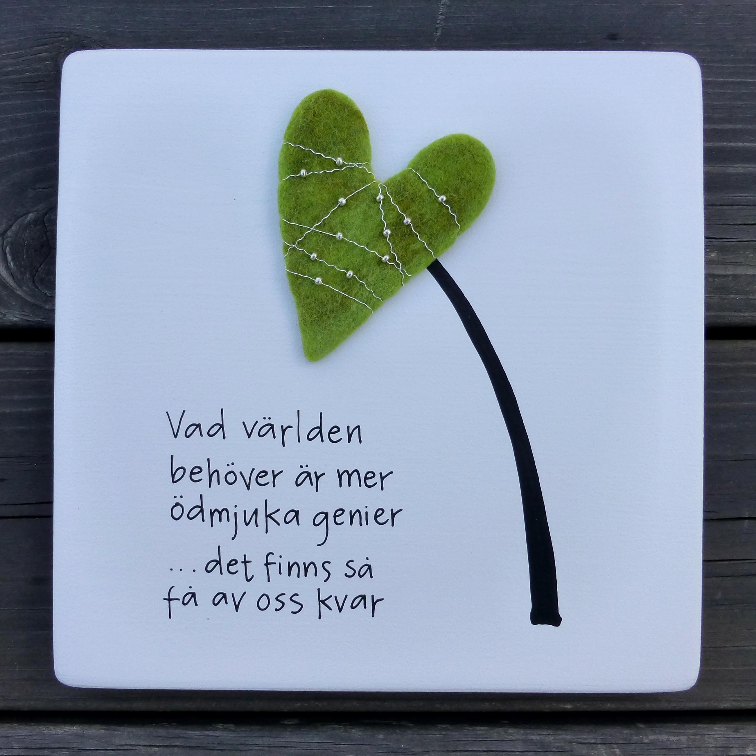 Tapeter Till Lantligt Kok : citat om k?k Vad v?rlden beh?ver ?r mer ...